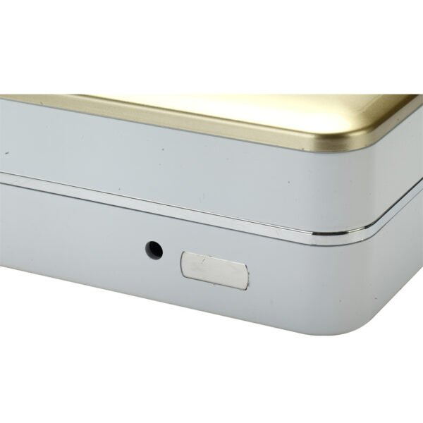 eco-ozone-laundry-systems-5-600x600