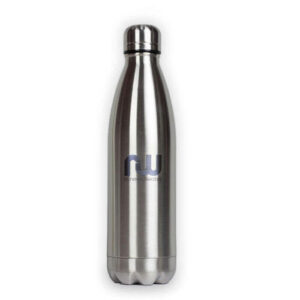 500ml-Reusable-Bottle-Best-Stainless-Steel-Water-Bottles-renewell-water