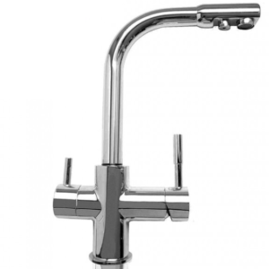 forum-Natures-Water-Tri-Flow-3-Way-Tap-Hot-Cold-and-Filtered-Water-1