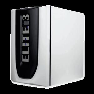pro elite 3 system home