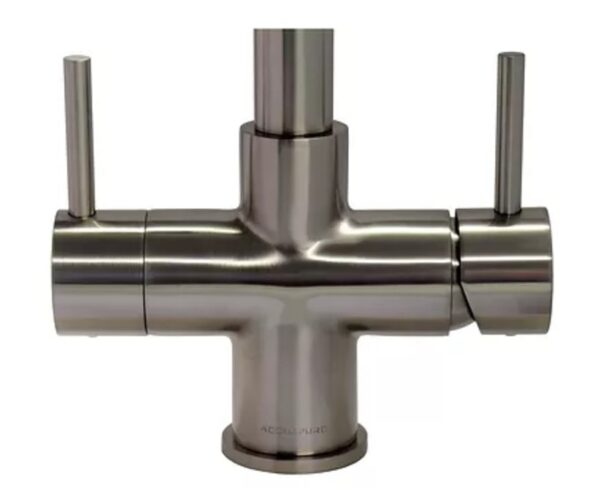 No-Water-Flow-All-Levers-Upright-600x501