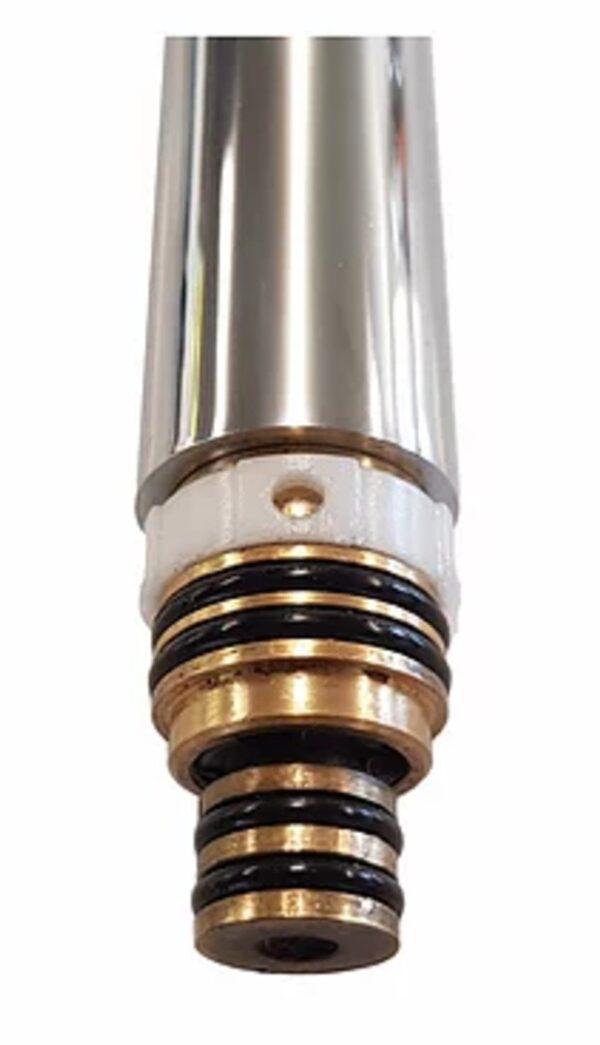 Spout-Features-Aguila-tri-flow-taps-600x1045