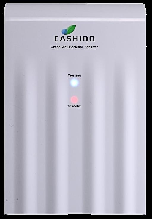 10-second-machine-external (2)