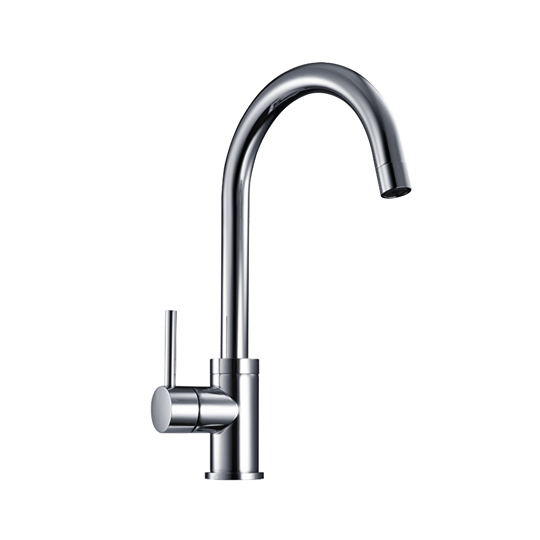 nor-tap-renewell-purifier-Water-Tri-Flow-3-Way-Tap-Hot-Cold-and-Filtered-Water-1