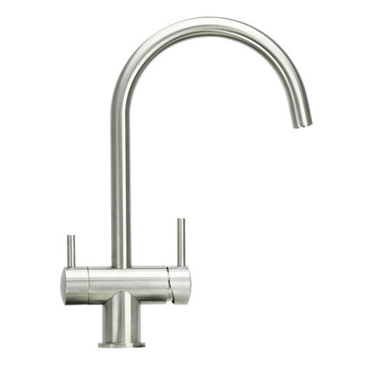 ares taps water filter taps tri flow