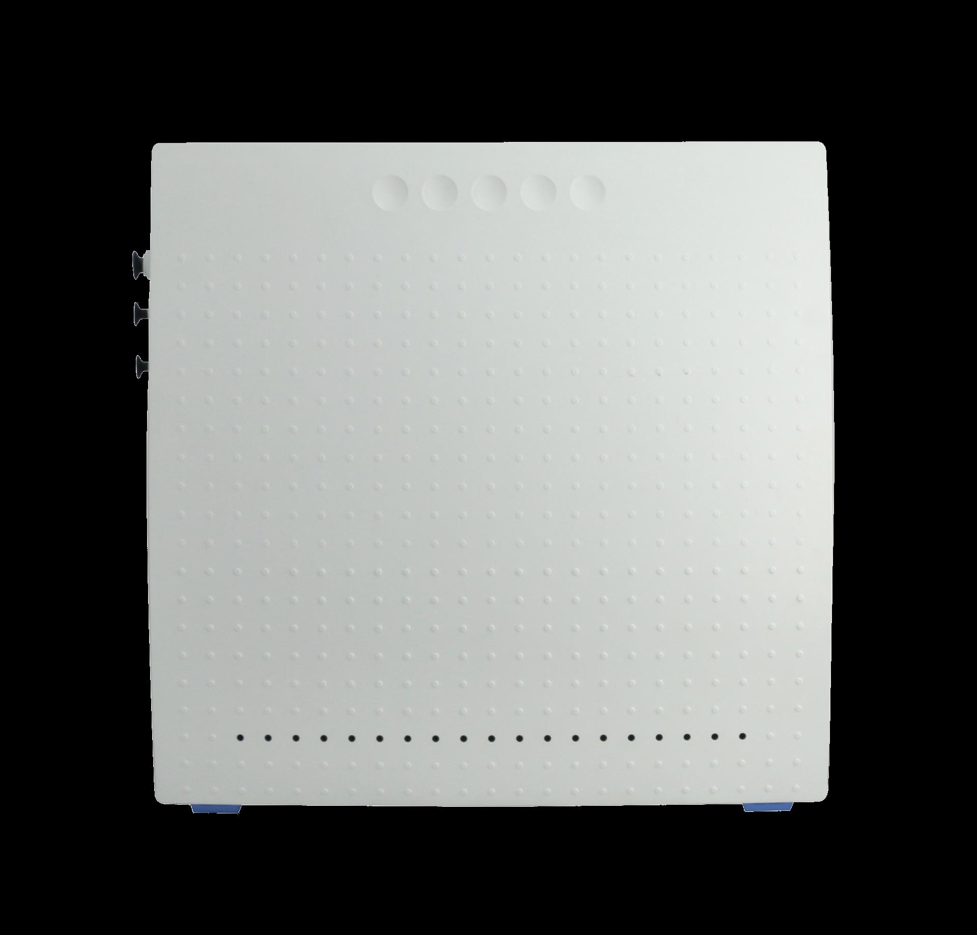 pro elite 2 water purifier membrane