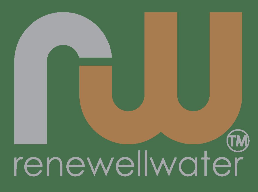 Renewell Water